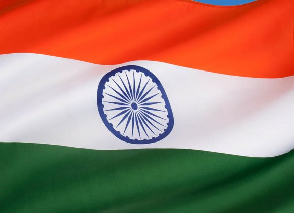 India Missions