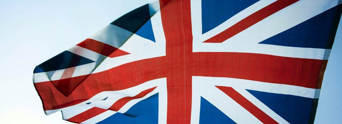 United Kingdom Missions